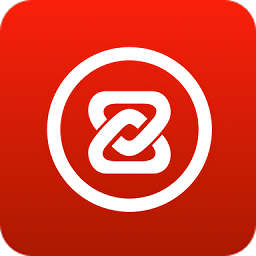 中币zb交易平台app v5.6.2 安卓最新版