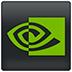 NVIDIA显卡驱动 V472.12 官方正式版