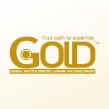 GOLD金牌培训 v1.0.6