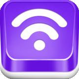 WiFi随身宝 v1.6.2