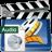 iCoolsoft Audio Converter(音频格式转换工具) v3.1.10官方版