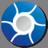 Exposure X7(图像编辑器) v7.0.0.14官方版